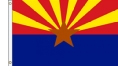 ARIZONA MOBILE HOME MORTGAGES