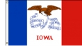 IOWA MOBILE HOME TITLING FORMS & DOCUMENTS