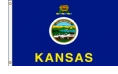 MANUFACTURED & KANSAS MOBIL HOME FINANCING PROGRAM