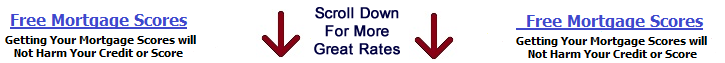 Offering The Lowest Mobile Home Interest Rates